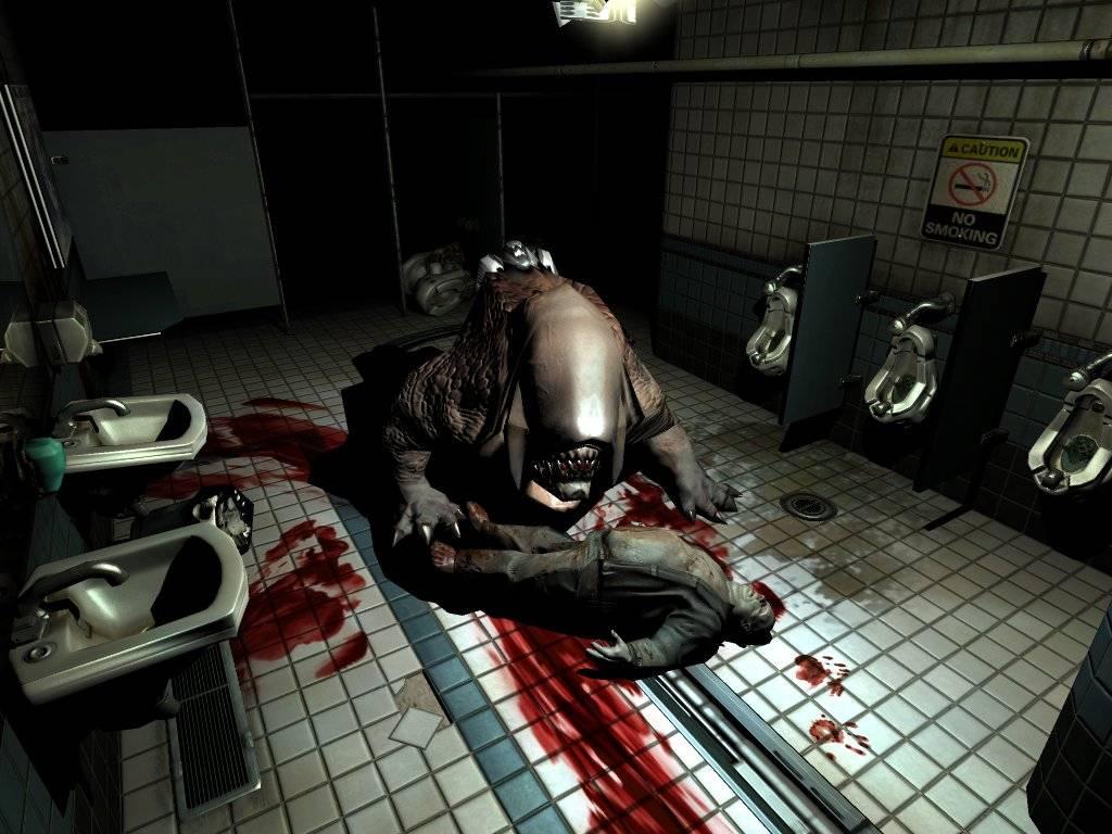 Doom 3: Activision und id Software bestätigen Release-Termin