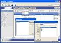 Desktop-Applikation