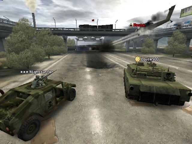 EA bringt Battlefield jetzt auch für Konsolen
