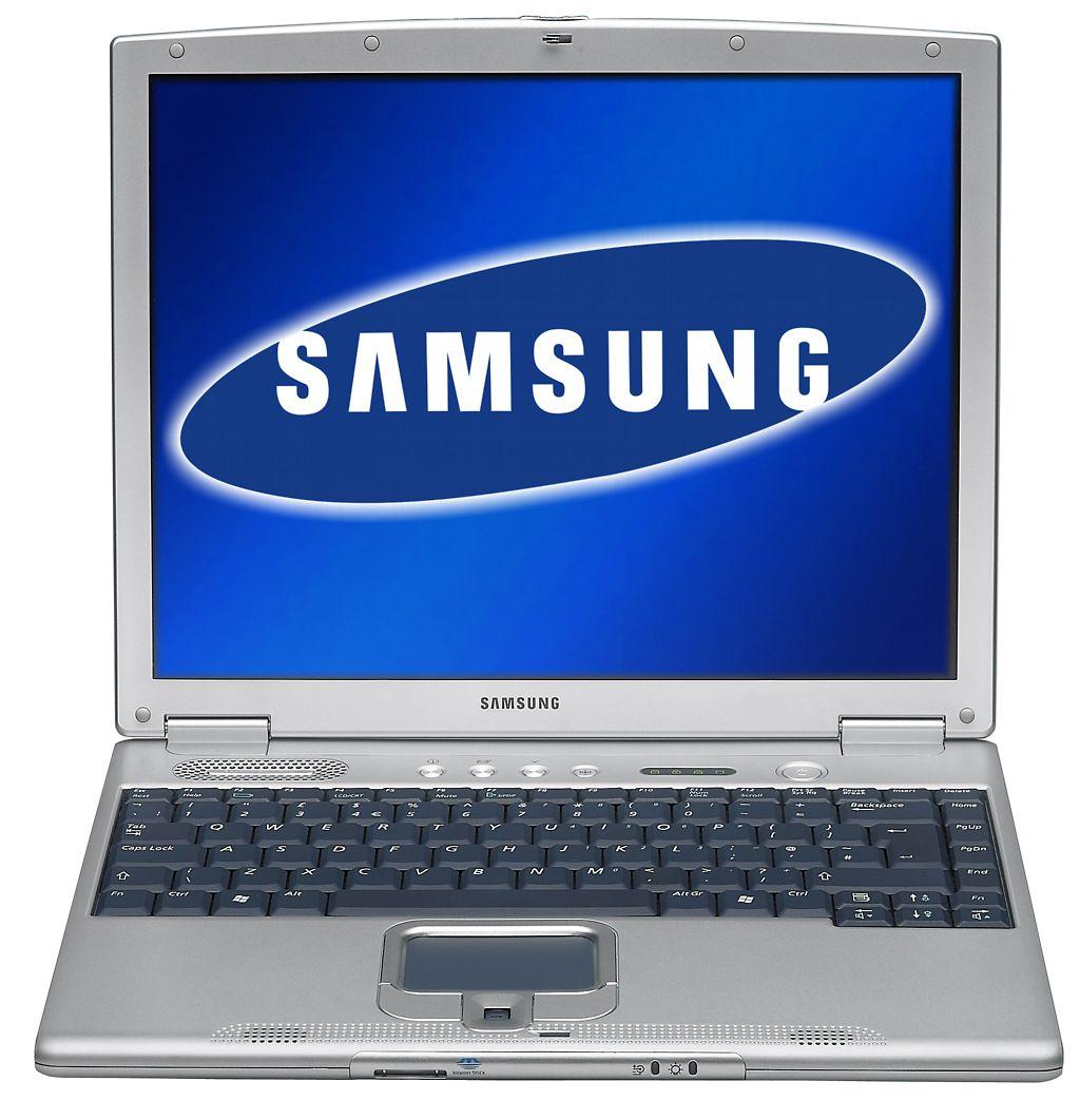 Erste Centrino-Notebooks mit Dothan-CPU vorgestellt