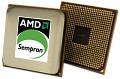 Sempron-CPU