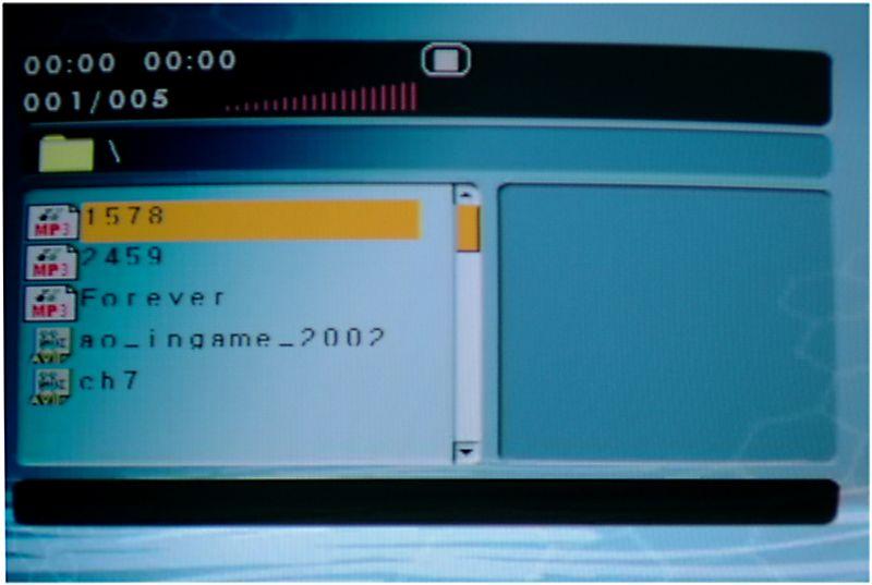 Test: Annehmbarer DivX-Pro-DVD-Player von Yakumo für 70 Euro
