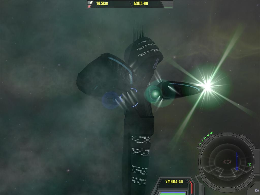 X2 - Die Rückkehr: Add-On für Weltraum-Simulation X2