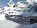 Screenshot #1 (PS2)