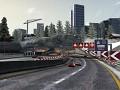 Screenshot #2 (PS2)