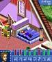 Die Sims brechen aus (N-Gage)