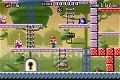 Mario Vs. Donkey Kong #1 (GBA)