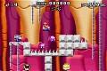 Mario Vs. Donkey Kong #2 (GBA)