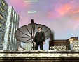 Matrix Online (PC) #2