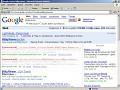 Googlefilter 2.0