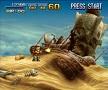 Screenshot #7 (PS2)