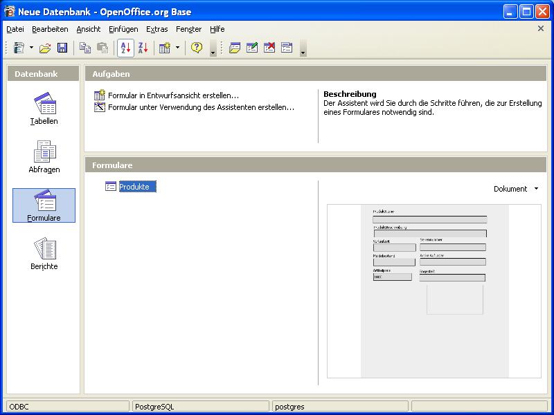Sun zeigt StarOffice 8
