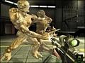 Area 51 (Xbox)
