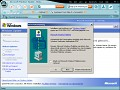 Netscape 8 Beta 1
