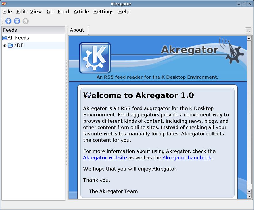 Hoary Hedgehog: Ubuntu und Kubuntu in Version 5.04 fertig