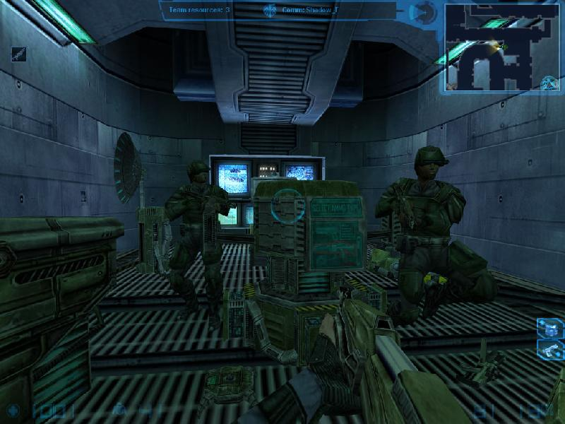 Natural Selection 3.0 - Half-Life-Mod ist nun fertig