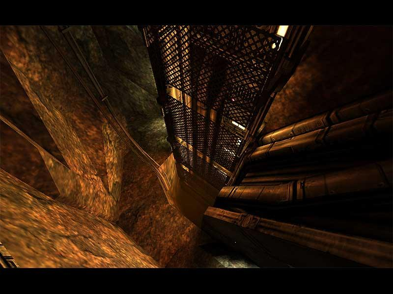 Natural Selection 3.0 - Half-Life-Mod ist nun fertig