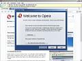 Opera 8.0