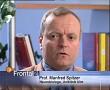 Prof. Dr. Dr. Spitzer - machen Spiele gewalttätig?