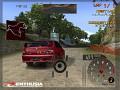 Enthusia (PS2)