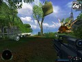 Far Cry - 64-Bit-Version