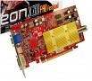 Gecube Radeon X700 Professional SilenCool