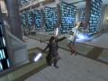 Star Wars Episode 3 (Xbox)