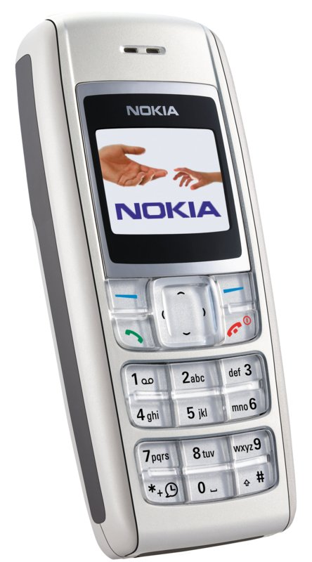 Neue Nokia-Handys speziell für kommende Mobilfunkmärkte