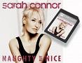 FunkyCard mit Sarah Connor
