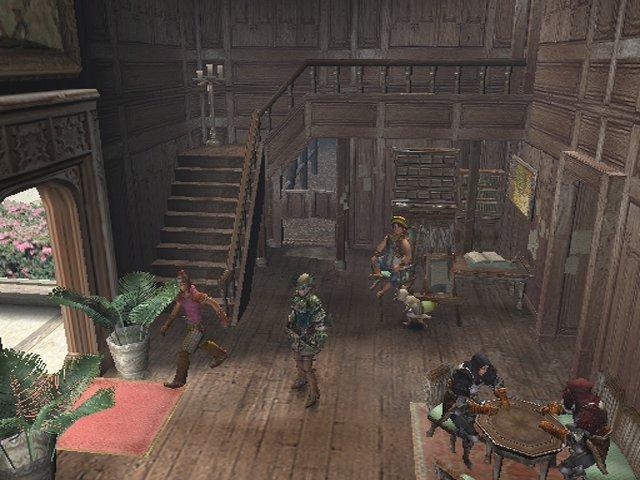 Spieletest: Monster Hunter - Jagd auf Dinos und Drachen