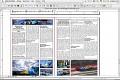 Scribus 1.3 (Mac)