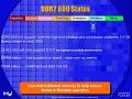 DDR2-800-Status