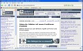 Firefox 1.5 Beta 1