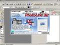 PhotoLine 32 12.0