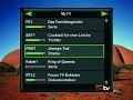 Neue Funktion: MyTV