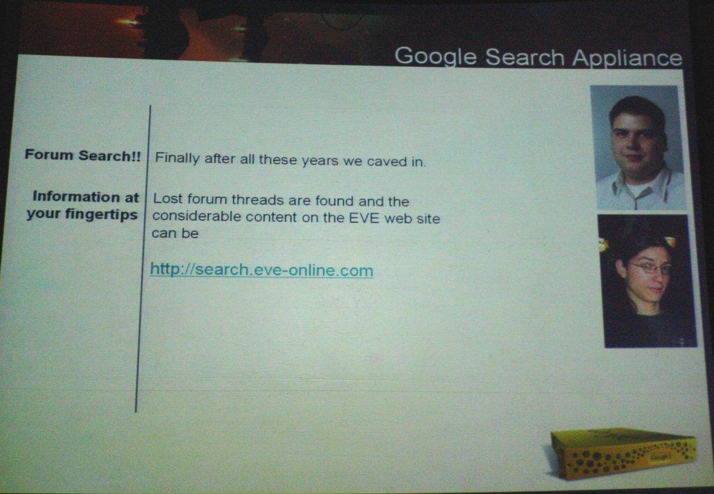 Eve Online - Neue Schiffe, neue Herausforderungen
