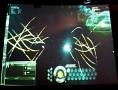 Titanen-Superwaffe im Einsatz