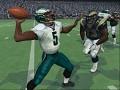 Madden NFL 06 (Xbox)