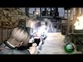 Resident Evil 4 für PS2