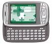 Pocket PDA