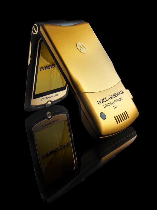 Volim zlatno Motorola_Razr_V3i_dDG_5_screen