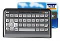 Freedom Mini Keyboard