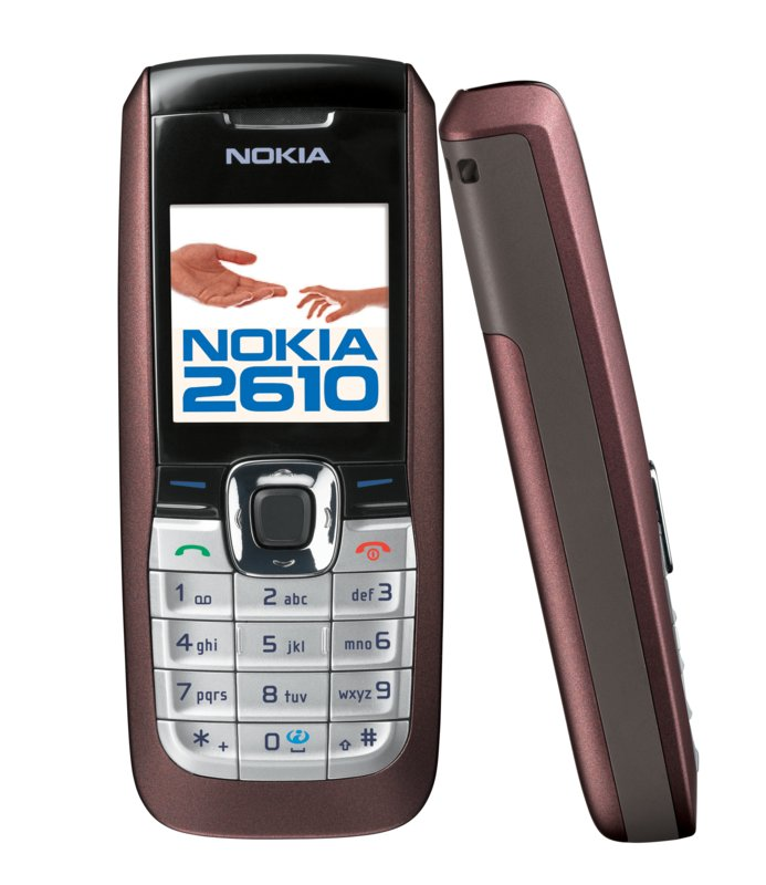 Nokia mit drei neuen Handys für unter 100,- Euro