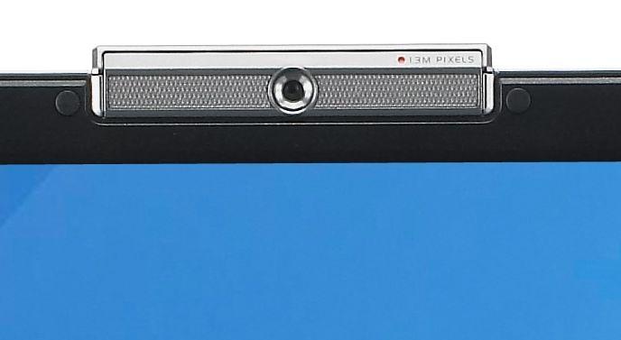 Asus-Notebook mit 13,3-Zoll-TFT und Nvidia GeForce Go 7400
