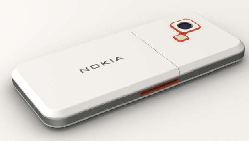 Ein Blick in die Glaskugel: Nokias Handys im Jahr 2015