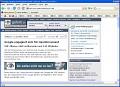 Firefox 2.0 Beta 1