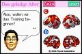 Dr. Kawashimas Gehirn-Jogging (NDS)