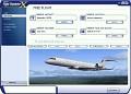 Auswahlbildschirm (Demo)