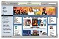 Apple iTunes 7