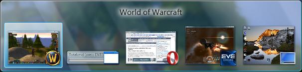 Lizenzbeschränkung - Windows Vista wieder wechselfreudiger